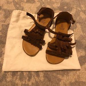 befc28bbc11 Gucci Sandals   Flip Flops for Kids